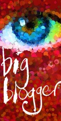 Big Blogger 2007
