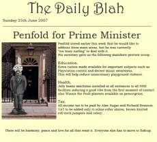 Penfold_for_prime_minister_3