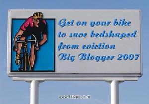 Bikestore_wwwtxt2piccom