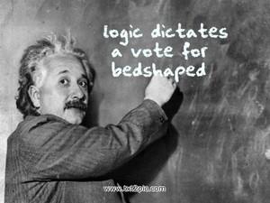 Einstein_wwwtxt2piccom