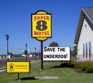 Hotelmotel_wwwtxt2piccom