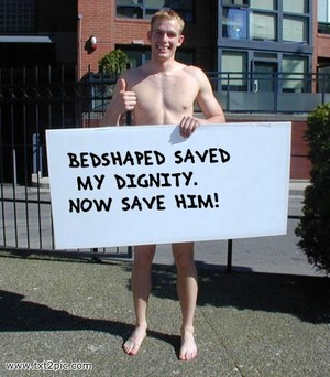 Nakedguy_wwwtxt2piccom