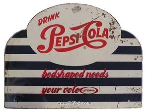 Pepsicola_wwwtxt2piccom