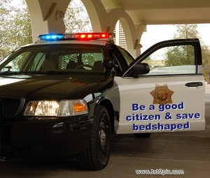 Policecardoor_wwwtxt2piccom