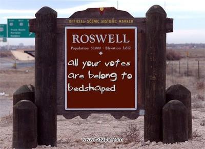 Roswell_wwwtxt2piccom