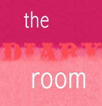 The Diary Room