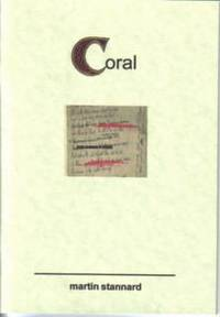 Coral_1