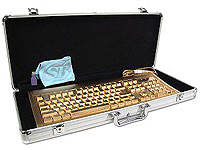 Gold_keyboard