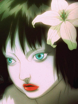 Ghost_in_the_shell_2_051006021922499_wid
