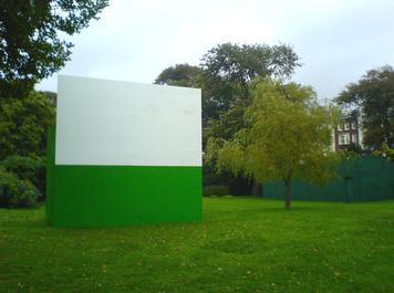 Greenthing2_2